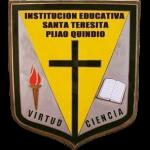 Escudo-Pijao-Quindio