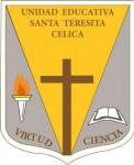 Unidad Educativa Celica